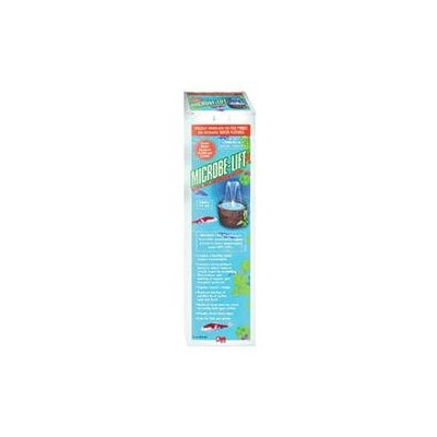 Ecological Laboratories 10PLP MICROBE-LIFT PL 16 oz.