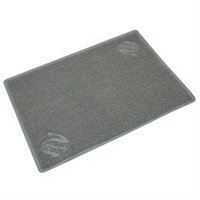 Ourpet's Company SmartScoop® Litter Box Mat