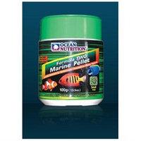 Ocean Nutrition Salt Creek .Ocean Nutrition form2 md marine pellet 200g