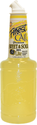 Finest Call Sweet And Sour Lite