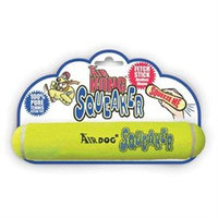 Kong Company Dog Toy Air Kong Squeaker Stick Large