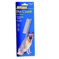 Four Paws 100202018/00113 Extra Fine Coat Flea Comb