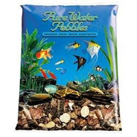 Topdawg Pet Supply Natural Gravel Timberlite