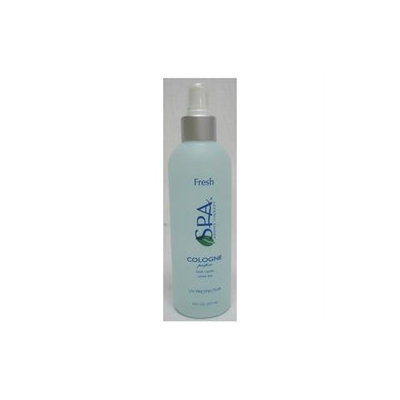 Tropiclean Spa Lavish Fresh Cologne - 8 oz.