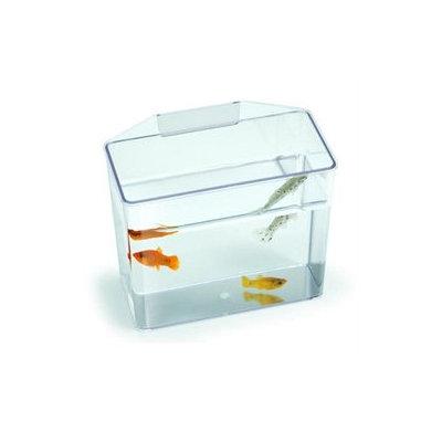 Lee S Aquarium & Pet Products Specimen Container - 10515