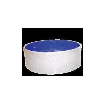 Ethical Pet Products Stoneware Crock Dog Dish - 1 Dish