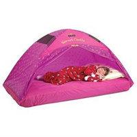 Pacific Play Tents Secret Castle Double Bed Tent