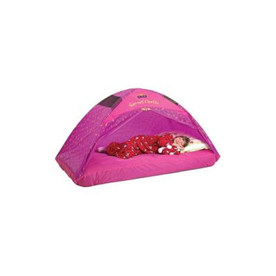 Pacific Play Tents Secret Castle Double Bed Tent  sc 1 st  Influenster & Pacific Play Tents Secret Castle Double Bed Tent Reviews