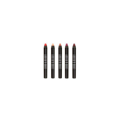 Lord & Berry 20100 Lipstick Pencil - Naturelle No ColourNaturelle
