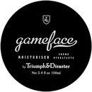 Triumph & Disaster Triumph and Disaster Gameface Facial Moisturiser - Jar