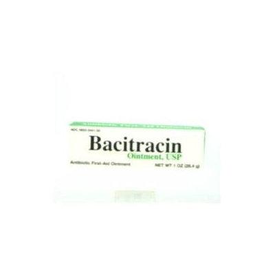 Cramer Products 020120 BACITRACIN 1 OZ. TUBE