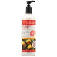 Mill Creek Botanicals - Hand & Body Lotion Grapefruit - 16 oz.