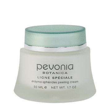 Pevonia Enzymo-Spherides® Peeling Cream