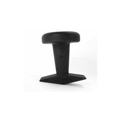 Fabrication Enterprises 10-2810 Puttycise Knob Turn Theraputty tool