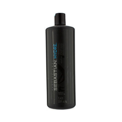 Sebastian Professional Hydre Shampoo (1000ml) - (Worth £56.00)