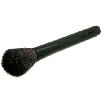 Armani Beauty - Blush Brush