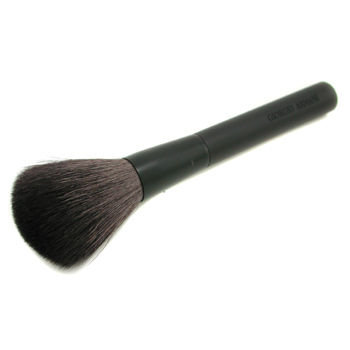 Armani Beauty - Face Brush