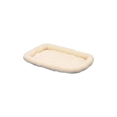 Precision Pet SnooZZy Crate Bed Original