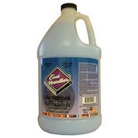 Coat Handler Coat Conditioner Gallon Concentrate 15 to 1