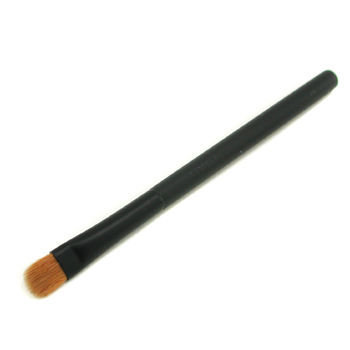Armani Beauty - Concealer Brush