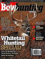 Kmart.com Bowhunting World Magazine - Kmart.com