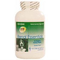 Vetri-Science Renal Essentials Dog 90 Tablets