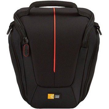 Case Logic DSLR Camera Bag Case - Black (DCB-306)