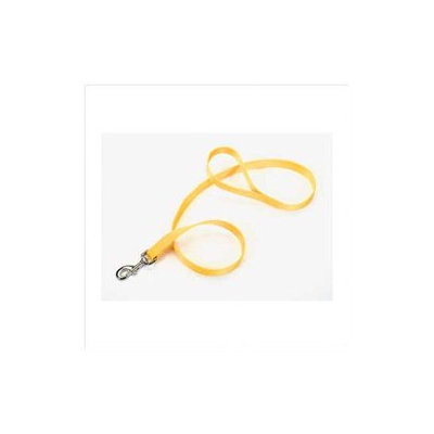 Coastal Pet Products CO03558 .63 ft. Web Training Lead Hunter