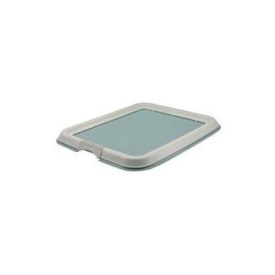 Iris Usa Inc. DIRFT500 Premium Training Pad Tray
