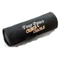 Four Paws Pet Toy Crunch & Crackle Small