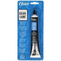 Oster Clipper Grease, 1.25-ounces
