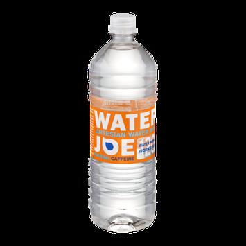 Water Joe Artesian Water