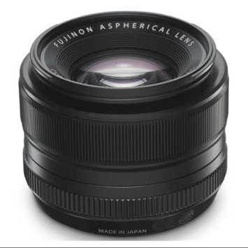 Fujifilm XF 35mm f/1.4 Wide Angle Lens