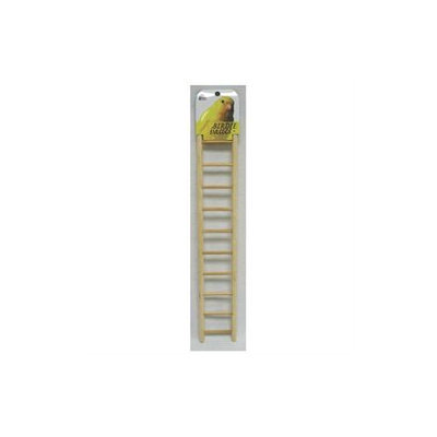 Prevue Pet Products 386 11 Step Ladder