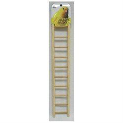 Prevue Pet Products Prevue Pet Bird Cages & 3 Step Ladder
