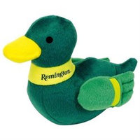 Coastal Pet Products R8400P12 Remington Plush Duck Green