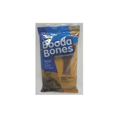 Aspen/booda Corporation Booda Biggest Bone - Peanut Butter - 2 Pack
