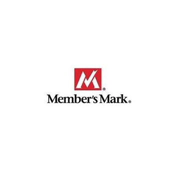 Member's Mark - Vitamin E 400 IU, 300 Softgels