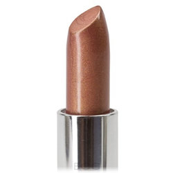 Bodyography Desire Lipstick