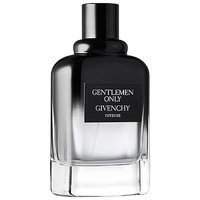 Givenchy Gentlemen Only Intense Eau de Toilette, 3.3 oz