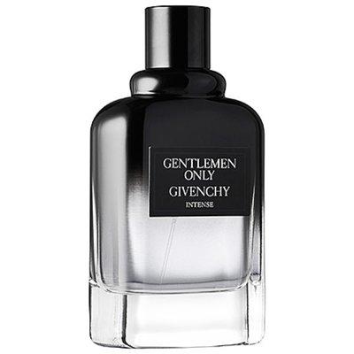 Givenchy Gentlemen Only Intense Eau de Toilette, 3.3 oz