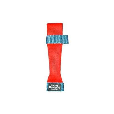 Katie s Bumpers Puppy Trainer Fetch Stick - Large