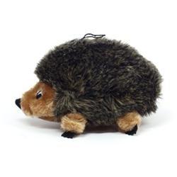Kyjen Company Hedgehog Dog Toy, Large