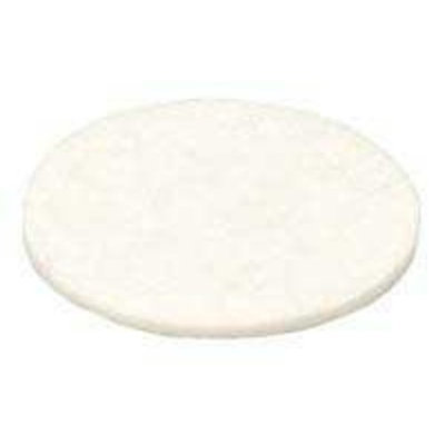 Poly Bio Marine Products APMPMA1 12-Pack Poly-Bio-Marine Poly Filter Disc for Aquarium