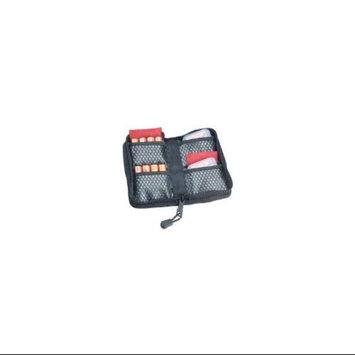Tamrac MXS5368 Memory Management Wallet 4