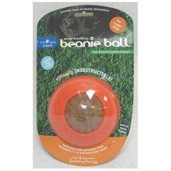 StarMark Everlasting Bento Ball Large Treat Dispensing Toy
