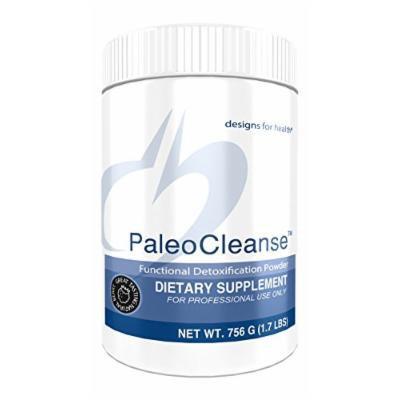 Designs for Health - PaleoCleanse - 756 Grams