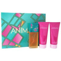 Animale by Animale, 3 Piece Gift Set for Women