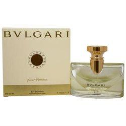 Bvlgari Eau De Parfum Spray 100ml/3.4oz