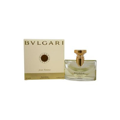 Bvlgari Eau De Parfum Spray 100ml/3.4oz